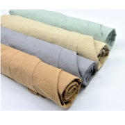 Full Length Cotton Apron