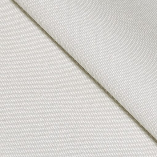 Polyester Cotton Apron Crossback Straps